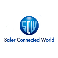Safer Connected World株式会社